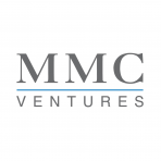 MMC Ventures Ltd logo
