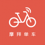 Mobike logo