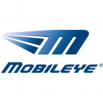 Mobileye Vision Technologies Ltd logo