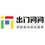 Mobvoi Inc logo