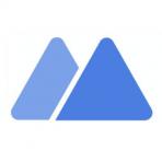 Modern Health logo