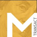 Modern Transact logo
