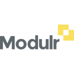 Modulr Finance Ltd logo