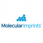 Molecular Imprints Inc logo