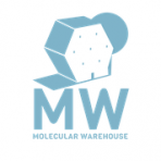 Molecular Warehouse Ltd logo