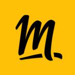 Molotov SAS logo