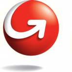MoneyGram International Inc logo