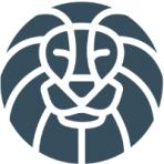 Moneylion Inc logo