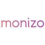 Monizo logo