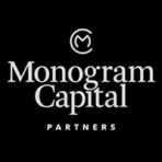 Monogram Capital Partners logo