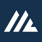 Montage Ventures logo