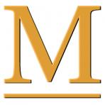 Morgenthaler Management Partners logo