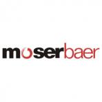 Moserbaer Projects Pvt Ltd logo
