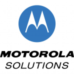 Motorola Solutions Venture Capital logo