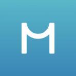 Moven logo