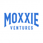Moxxie Ventures LP logo