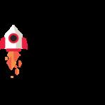 Microsoft Ventures logo