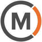 MTech Capital logo