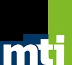 MTI Partners Ltd logo