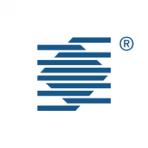 Munich Reinsurance America Inc logo