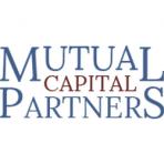 Mutual Capital Partners Fund I LP logo