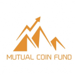 Mutual Coin Fund LP logo