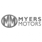 Myers Motors LLC logo
