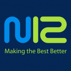 N12 Technologies Inc logo