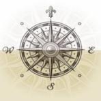 Nahkoda Capital logo