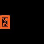 Nan Fung Group logo