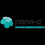 Nano-C Inc logo