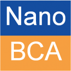 NanoBusiness Commercialisation Association logo