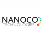 Nanoco Technologies Ltd logo