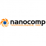 Nanocomp Technologies Inc logo