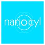 Nanocyl SA logo