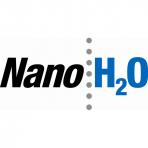 NanoH2O Inc logo