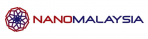 NanoMalaysia Berhad logo