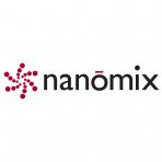 Nanomix Inc logo