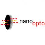 NanoOpto Corp logo