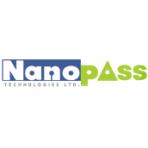 NanoPass Technologies Ltd logo