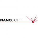 Nanosight Ltd logo