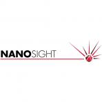 Nanosight Ltd logo