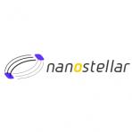 Nanostellar logo