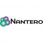 Nantero Inc logo