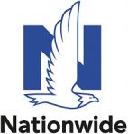 Nationwide Ventures LLC logo