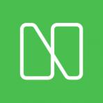 Nauto Inc logo