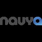 Navya logo