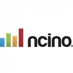 Ncino Inc logo