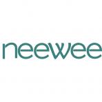 NeeWee logo