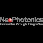 NeoPhotonics Corp logo